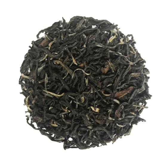 Assam Special Black Tea