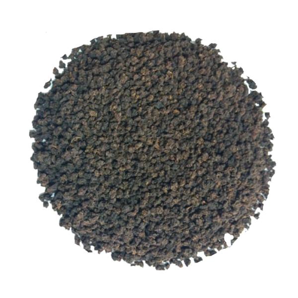 Assam Special Tea